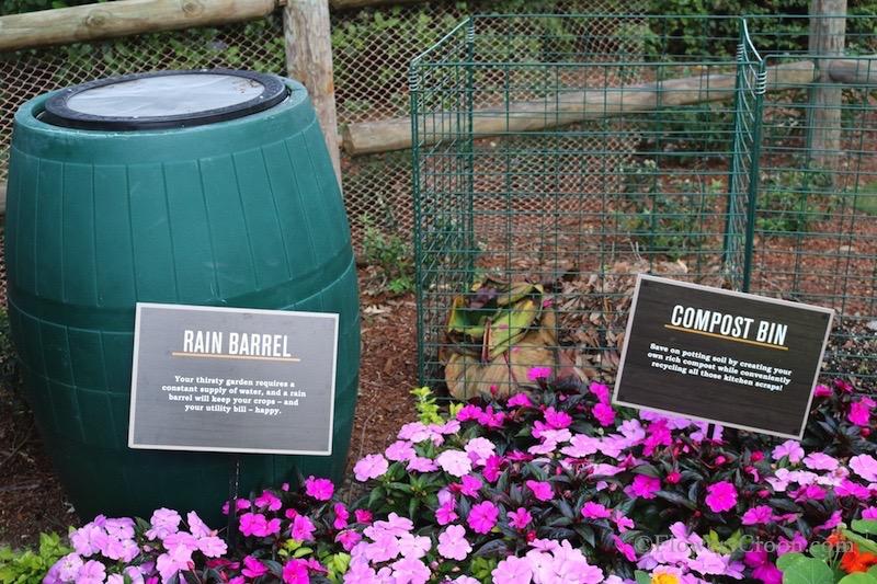 epcot-international-flower-and-garden-festival-compost