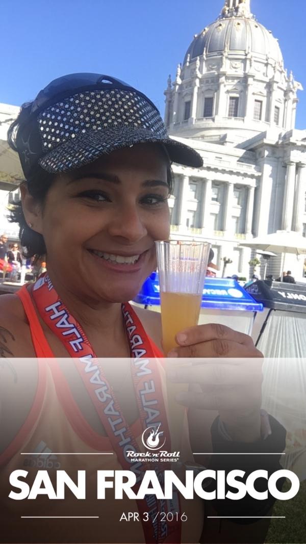 Rock-n-Roll-San-Francisco-Finisher-Champagne
