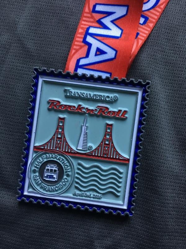 Rock-n-Roll-San-Francisco-Medal