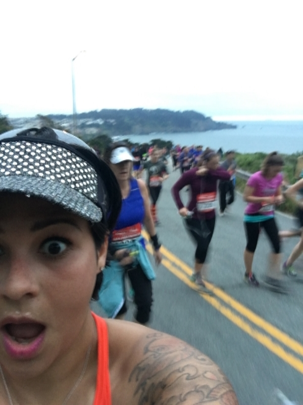 Rock-n-Roll-San-Francisco-mile--10