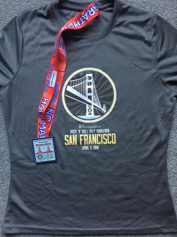 Rock-n-Roll-San-Francisco-Shirt