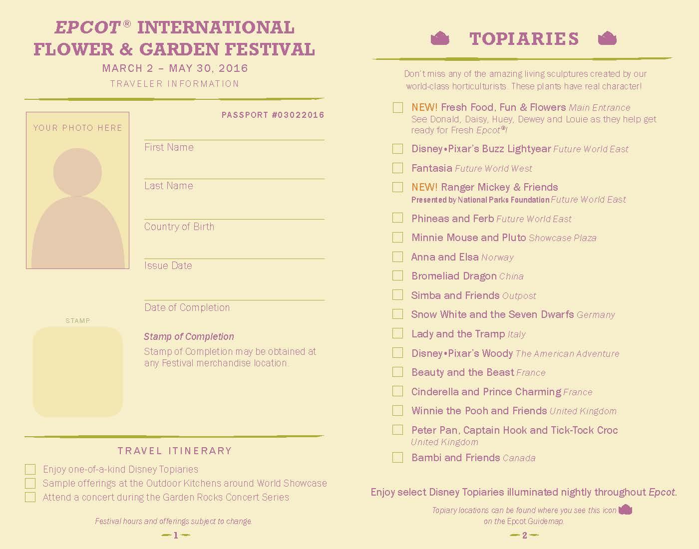 F&G_Passport_2016_Page_02.jpg