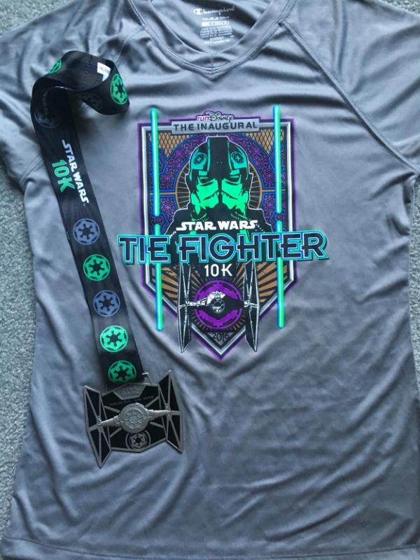 star-wars-10k-shirt