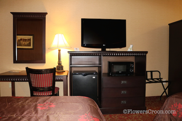 castle-inn-and-suites-review-3.jpg