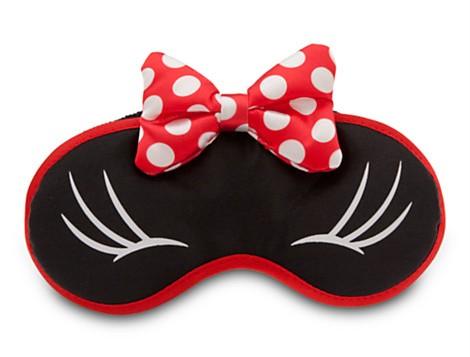 Minnie Mouse Eye Mask.JPG