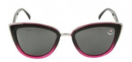 Cheshire-Cat-Sunglasses.jpg