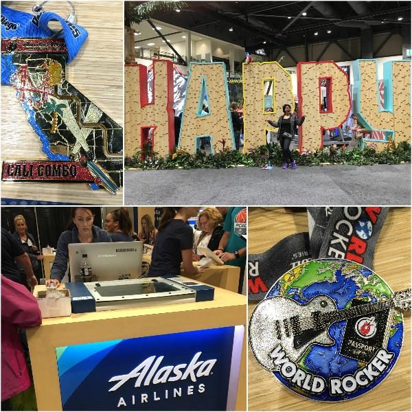 RnR-Seattle-Expo.jpg