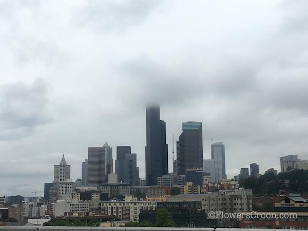 RockNRoll-Seattle-Recap-Skyline