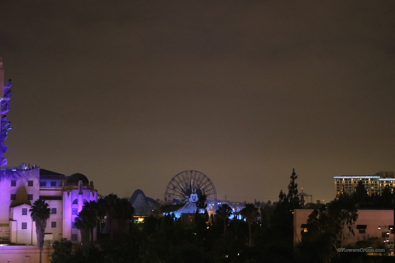 the-fifth-review-disneyland