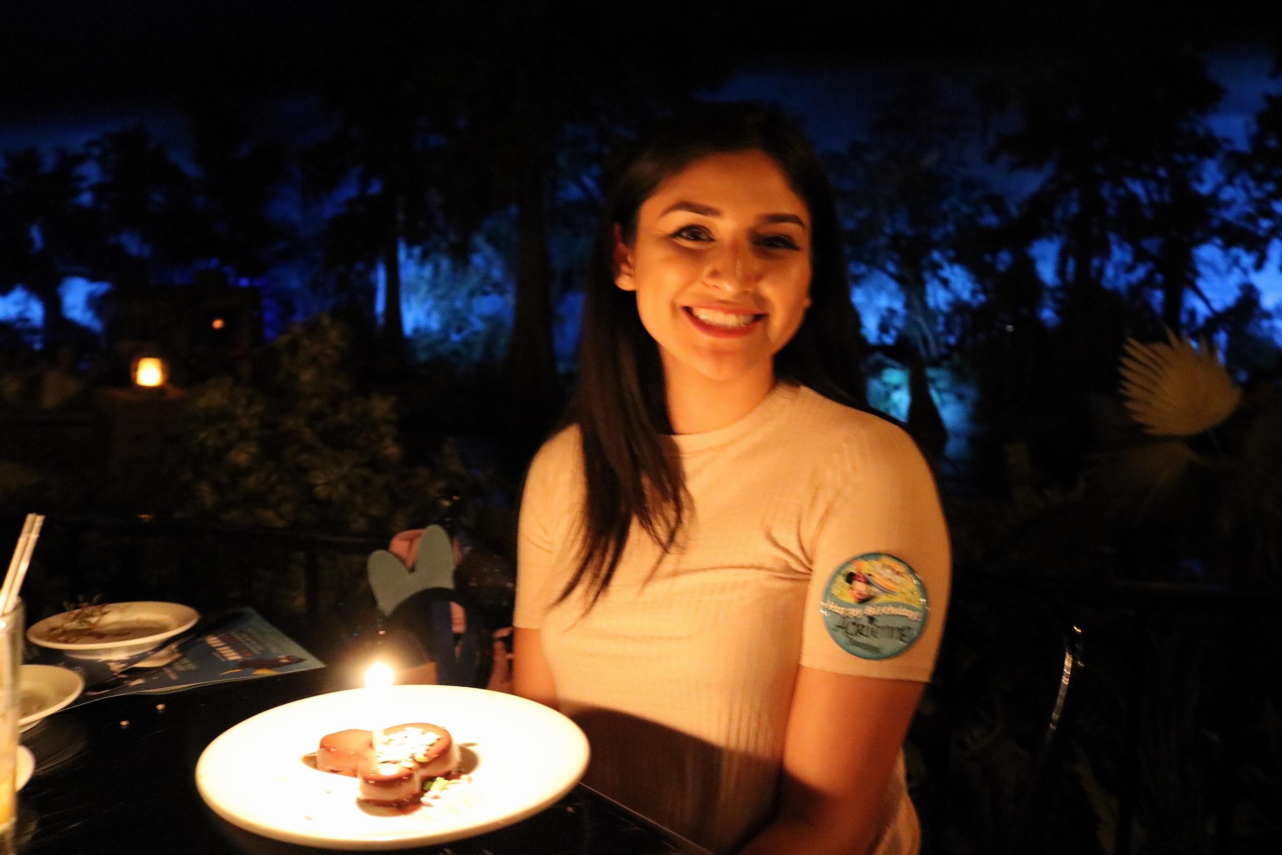 blue-bayou-birthday.jpg