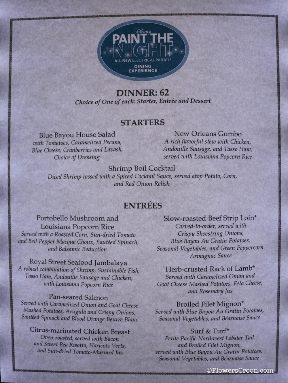 blue-bayou-paint-the-night-menu.jpg