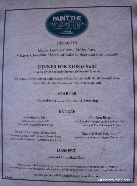 blue-bayou-paint-the-night-menu-.jpg