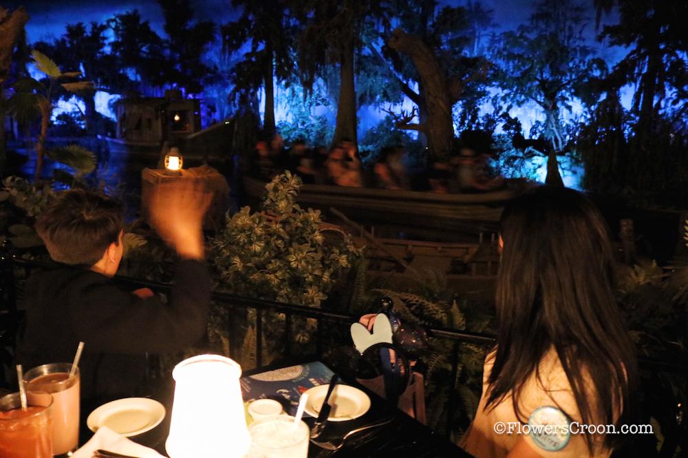 blue-bayou-water-side-table.jpg