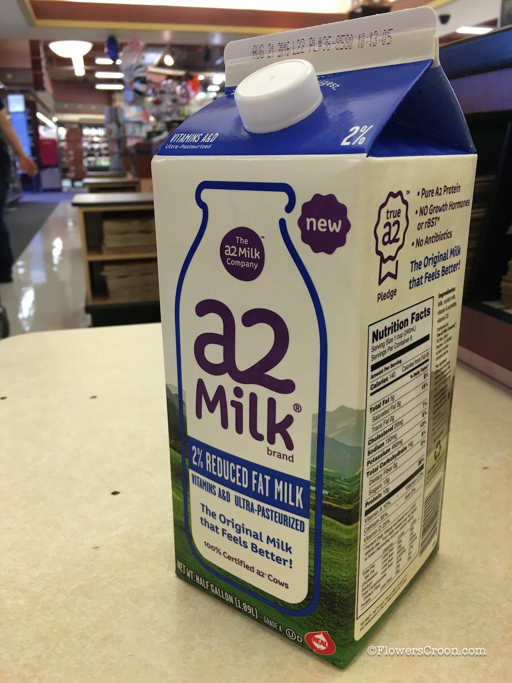 a2-milk-nob-hill