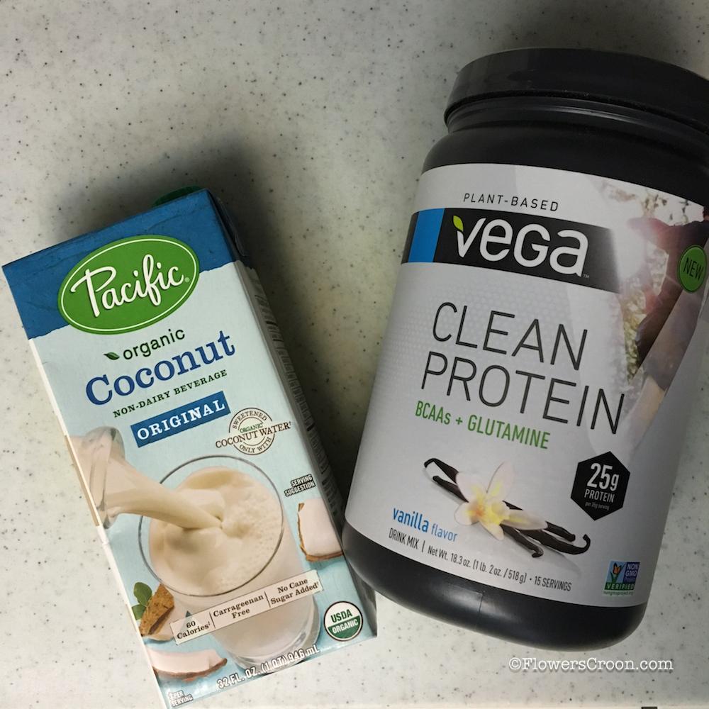 coconut-milk-vega-protein.jpg
