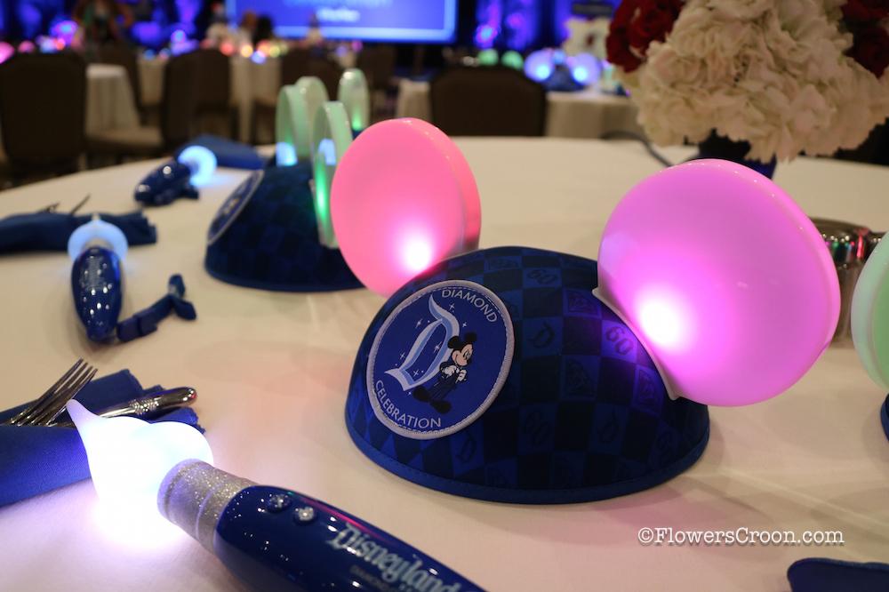 Disney Social Media Moms Celebration 4.JPG