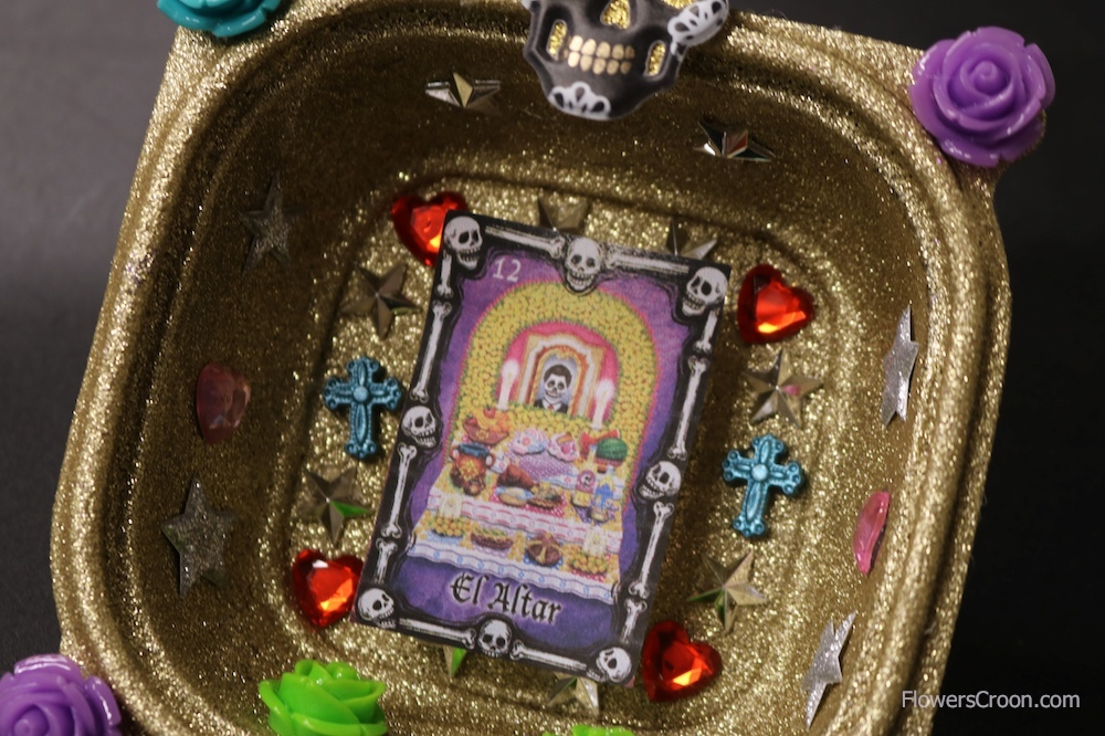 dia-de-los-muertos-altar-diy