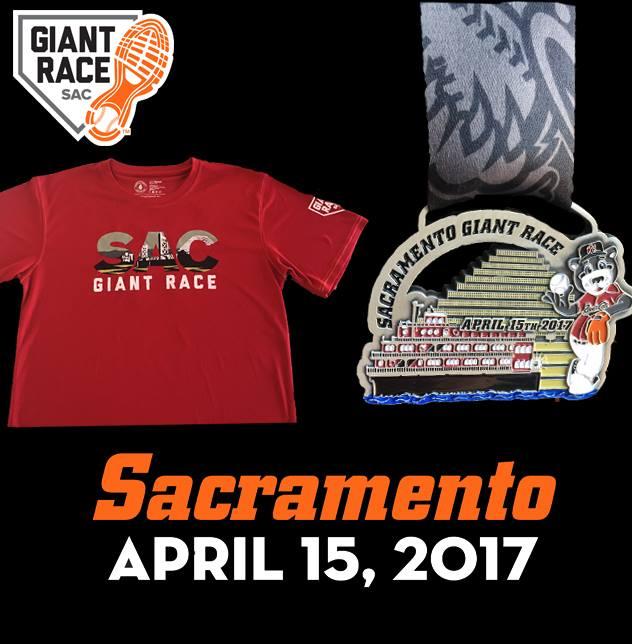 sacramento-giant-race.jpg