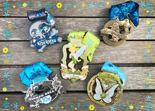 tinker-bell-medals-2017