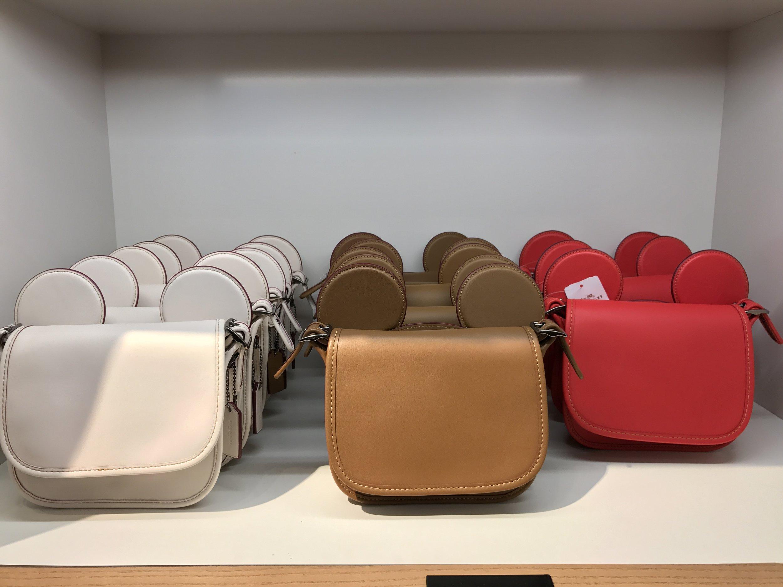 disney-coach-purses
