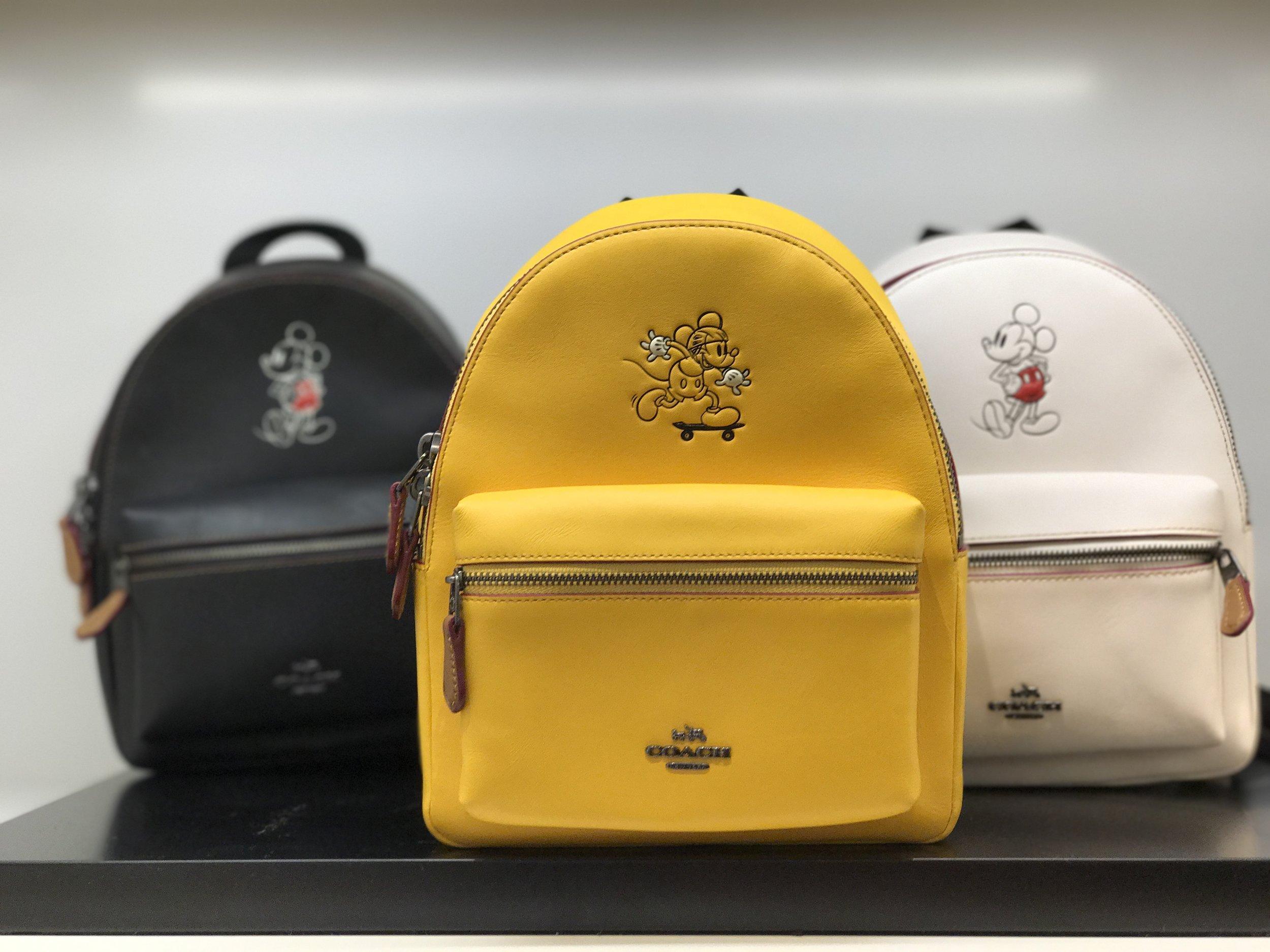 disney-coach-backpack