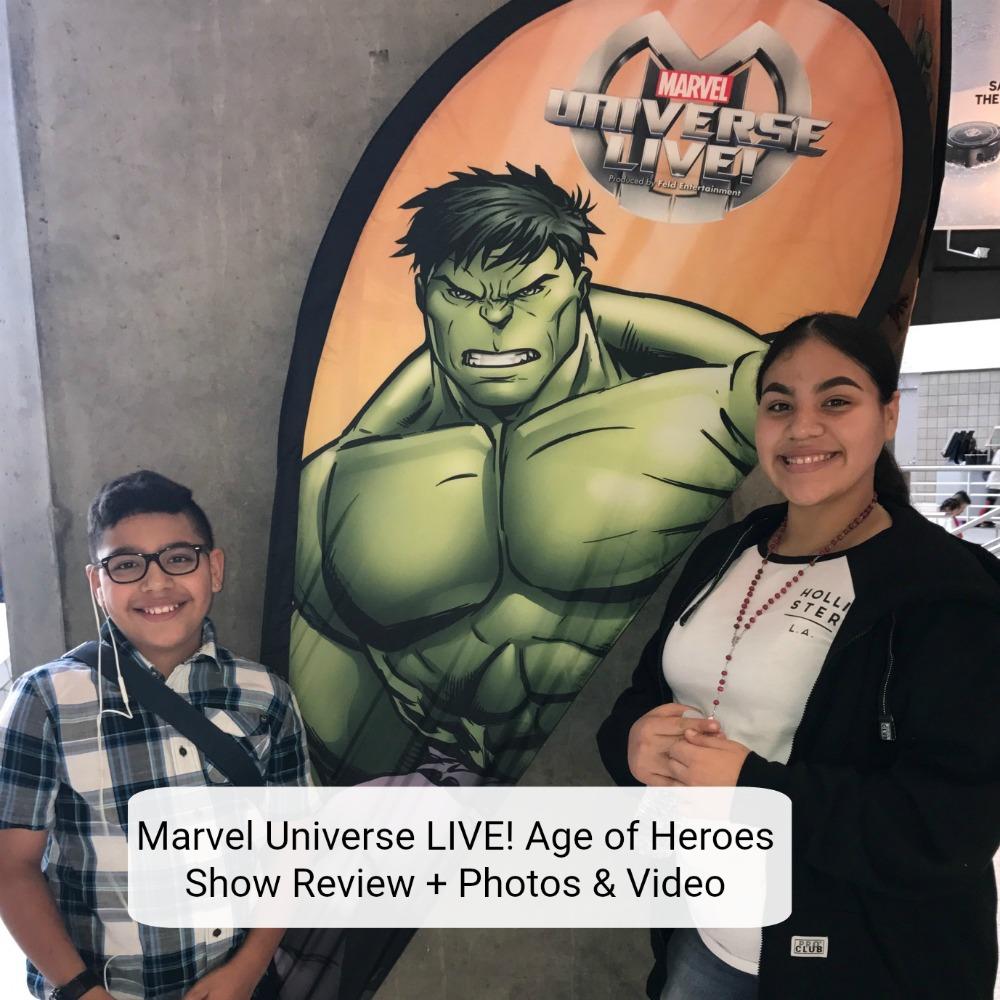 marvel-universe-live-review