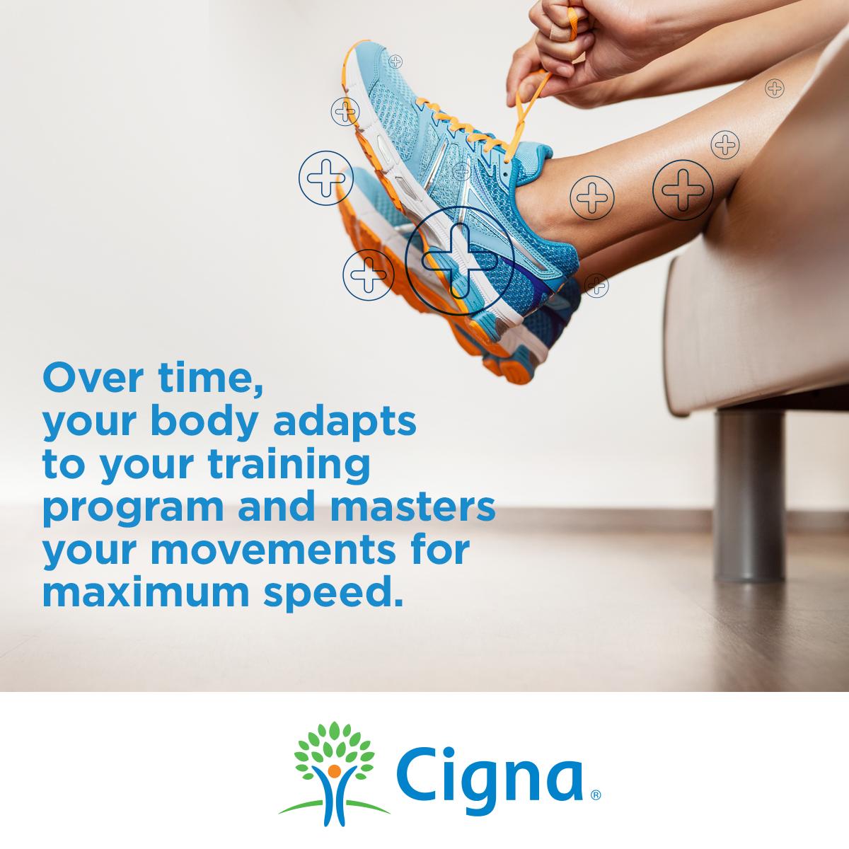 cigna-run-together-sleep