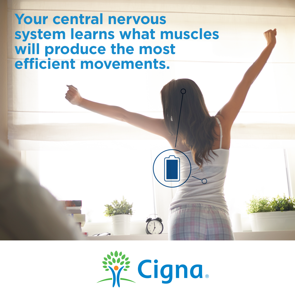 cigna-run-together-recovery