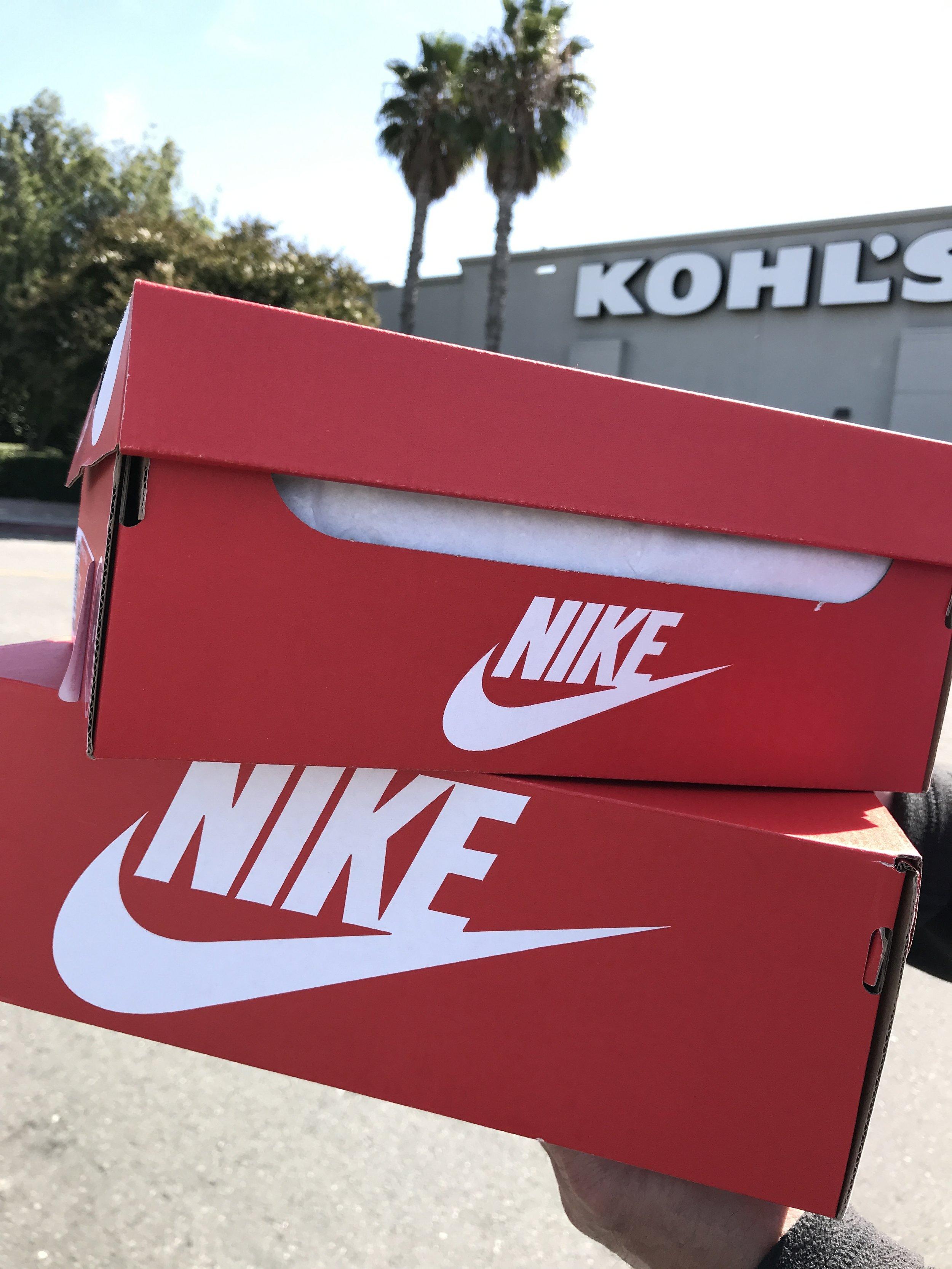 shoe-sale-great-mall