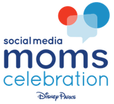 disney-social-media-moms-celebration-.png