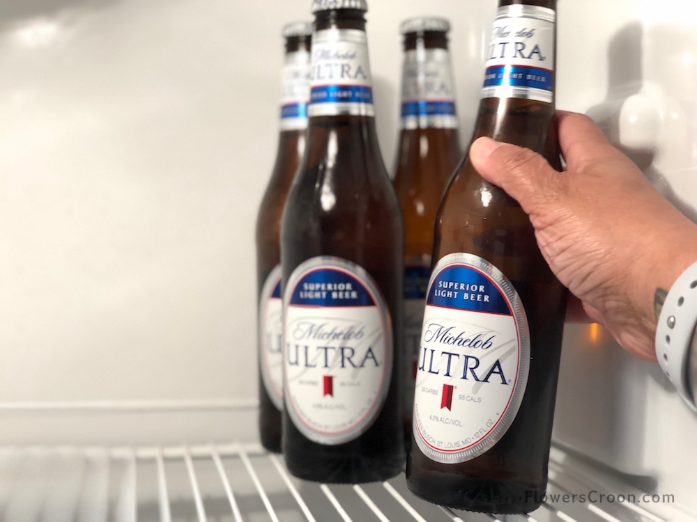 michelob-ultra-fridge.jpg