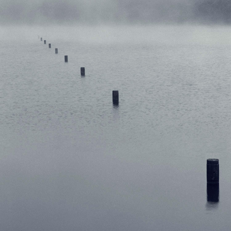 Warren-Hinder-Wenty-Lake-fog.jpg