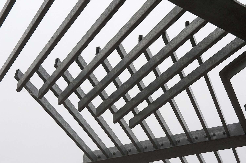 Warren-Hinder-Steel-Vision.jpg