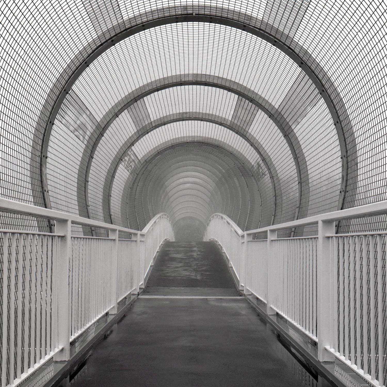 Warren-Hinder-Overpass-in-Mist.jpg