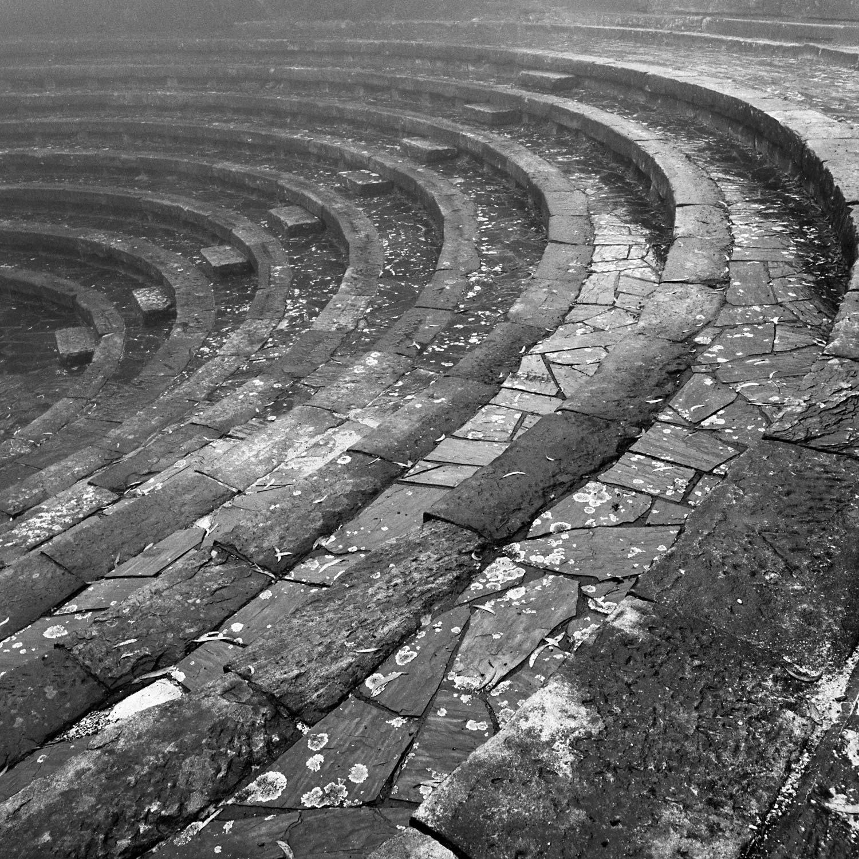 Amphitheatre Leura