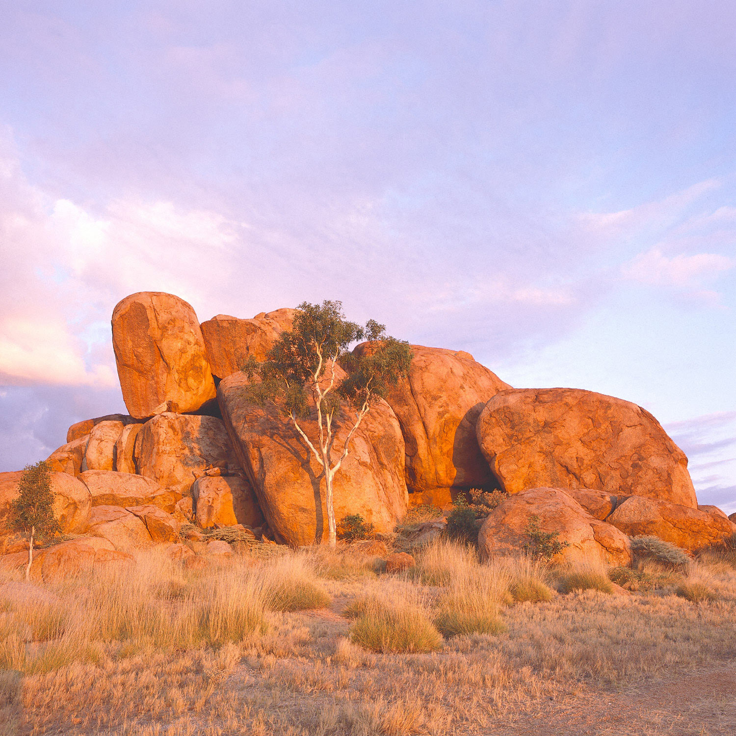 Warren-Hinder-Devils-Marbles.jpg