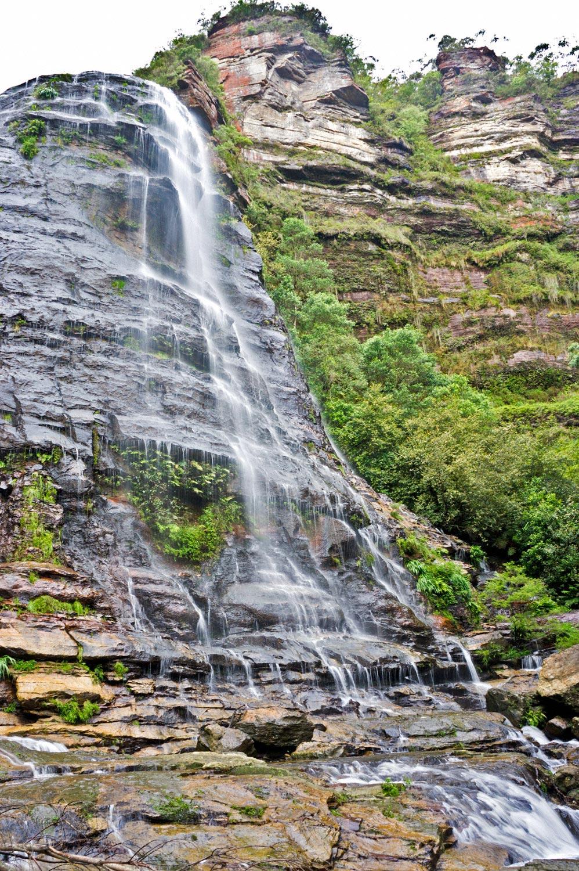 Warren-Hinder-LR-Bridal-Vail-Falls-Leura.jpg