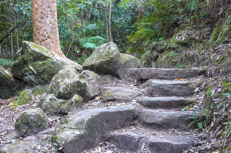 Warren.Hinder.LR-Federal.Pass.sandstone.stairs.jpg