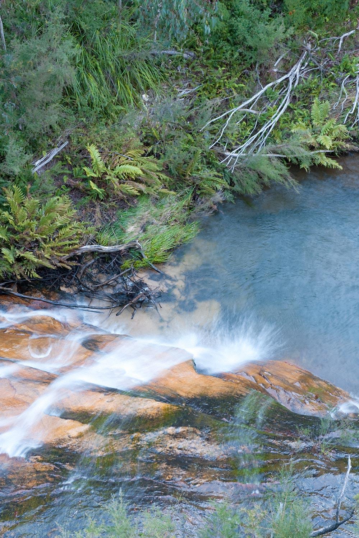 Warren-Hinder-Upper-Creek-Minni-Ha-Ha-_.jpg