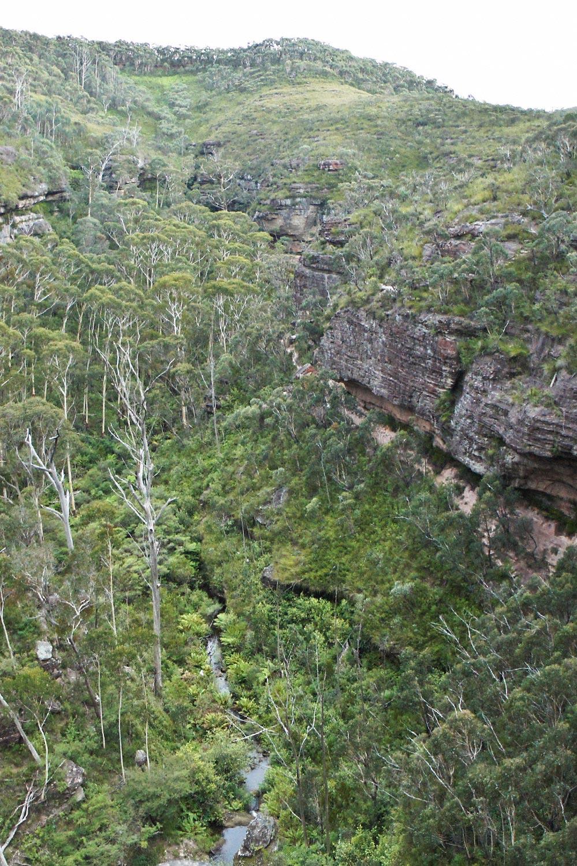 Warren-Hinder-View-North-above-Minni-Ha-Ha-Creek_.jpg