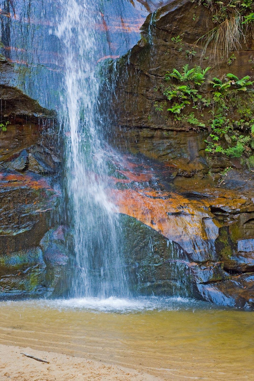 Warren-Hinder-LR-Base-Minni-Ha--Ha-Falls-Katoomba.jpg