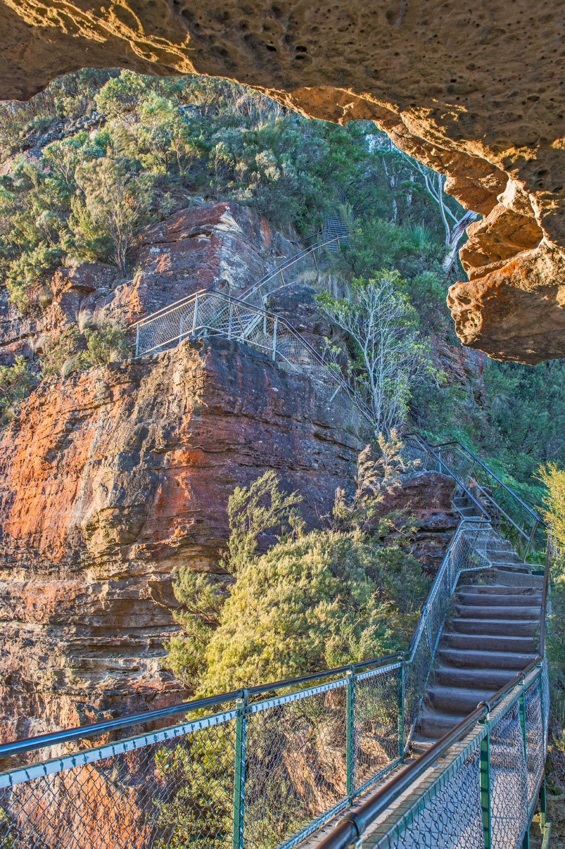 Warren-Hinder-LR-Giant-Staircase-Staircase.jpg