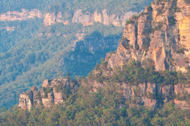 Warren-Hinder-LR-Ruined-Castle-View.jpg