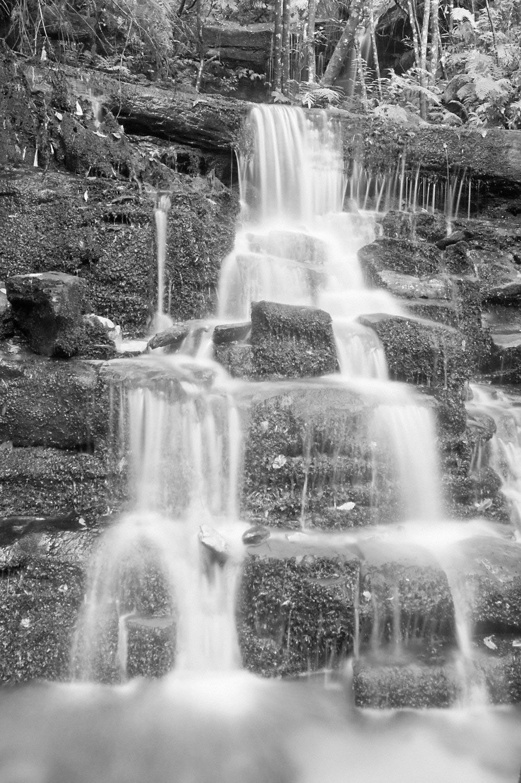 Warren.Hinder.LR-Margurite-Falls-Federal-Pass.jpg