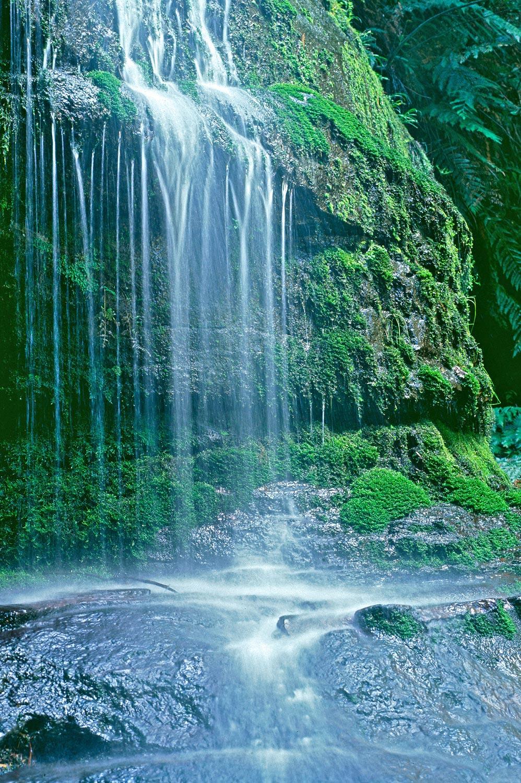 Warren-Hinder-Pool-of-Siloam-falls.jpg