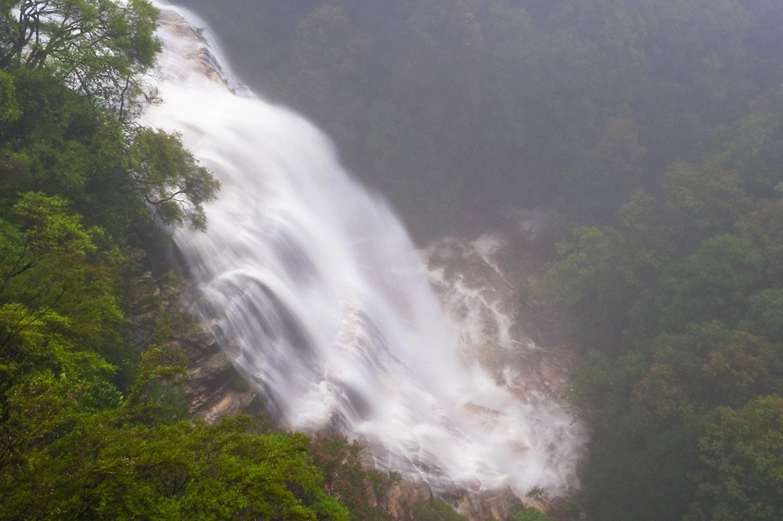 Warren-Hinder-Bridal-Vale-Falls-Leura-Cascades.jpg