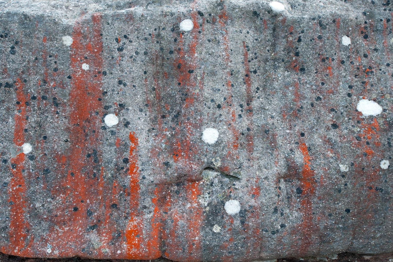 Warren-Hinder-LR-Rock-Pattern.jpg