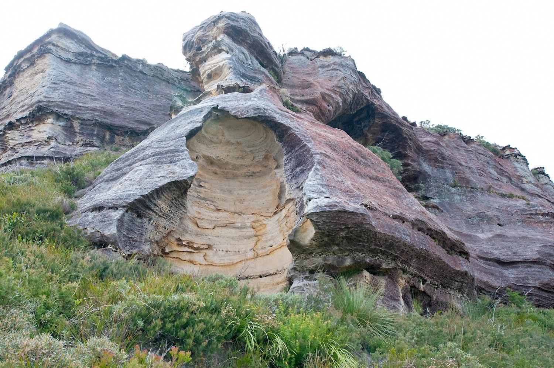 Warren-Hinder-LR-Eroded-Rock-Pattern.jpg