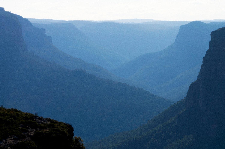 Warren-Hinder-LR-The-View-North-Above-Butterbox.jpg