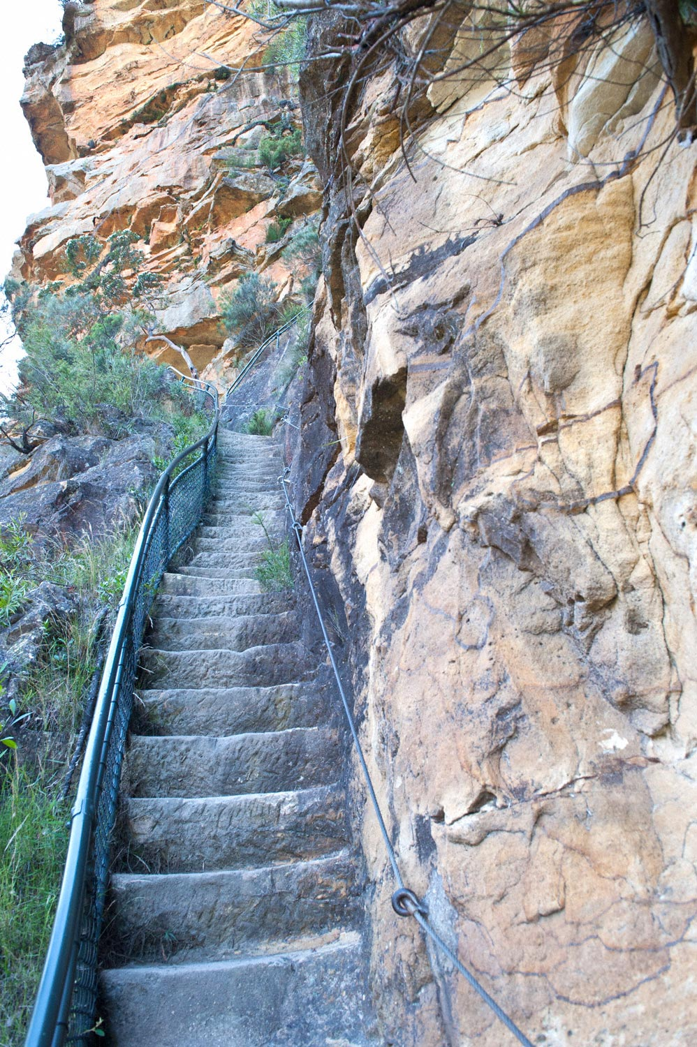 Warren-Hinder-LR-National-Pass-Sandstone-Stairs.jpg